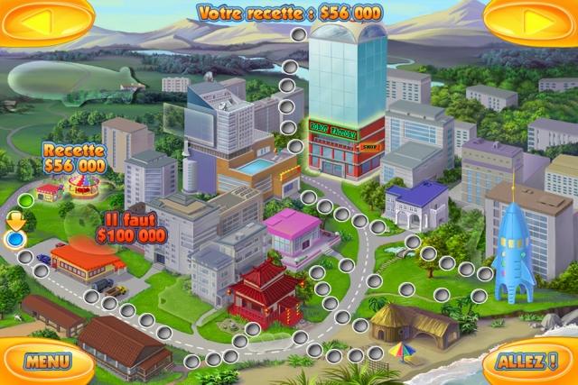 Jeux iphone ipad 10 je ne sais pas choisir - Jeux de cuisine a telecharger gratuit ...