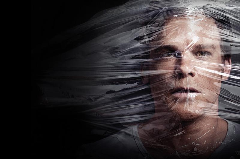 Dexter, series finale