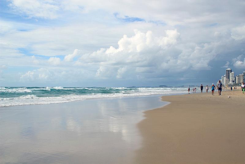 Une semaine en australie 1 je ne sais pas choisir - Office du tourisme australie ...