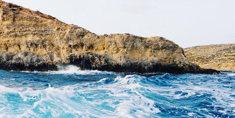 Dimanche Maltais