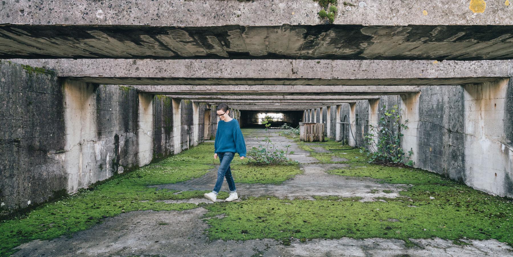 Week-end à Bordeaux : lieux atypiques et insolites