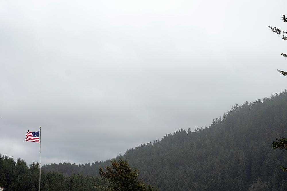 Roseburg Oregon rencontres Je pense à la rencontre en ligne